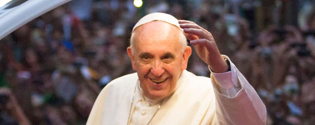 Papierz Franciszek