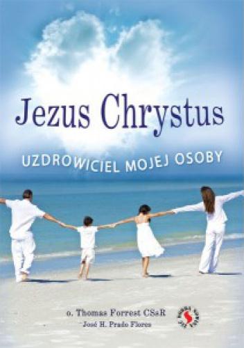 jezuschrystus_uzdrowiciel233495-352x500